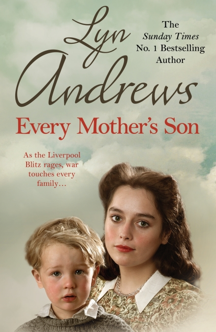 every mother s son andrews lyn