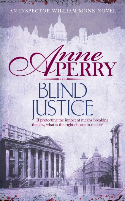 a funeral in blue william monk mystery book 12 perry anne